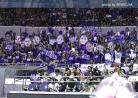 Ateneo brings down DLSU in four, takes semis No. 1 seed-thumbnail75