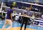 Tigresses end four-year Final Four drought in emotional win  -thumbnail0