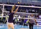 Tigresses end four-year Final Four drought in emotional win  -thumbnail1