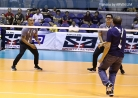 Tigresses end four-year Final Four drought in emotional win  -thumbnail2