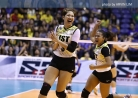 Tigresses end four-year Final Four drought in emotional win  -thumbnail3
