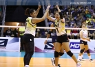 Tigresses end four-year Final Four drought in emotional win  -thumbnail5