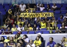 Tigresses end four-year Final Four drought in emotional win  -thumbnail6