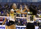 Tigresses end four-year Final Four drought in emotional win  -thumbnail7