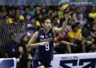 Tigresses end four-year Final Four drought in emotional win  -thumbnail8