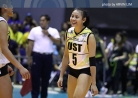 Tigresses end four-year Final Four drought in emotional win  -thumbnail10