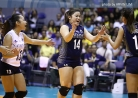 Tigresses end four-year Final Four drought in emotional win  -thumbnail11
