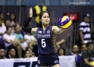 Tigresses end four-year Final Four drought in emotional win  -thumbnail12