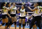 Tigresses end four-year Final Four drought in emotional win  -thumbnail13