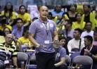 Tigresses end four-year Final Four drought in emotional win  -thumbnail15