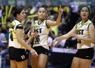 Tigresses end four-year Final Four drought in emotional win  -thumbnail16
