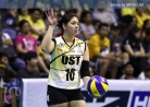 Tigresses end four-year Final Four drought in emotional win  -thumbnail17