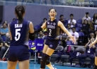 Tigresses end four-year Final Four drought in emotional win  -thumbnail18