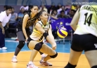 Tigresses end four-year Final Four drought in emotional win  -thumbnail19