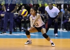 Tigresses end four-year Final Four drought in emotional win  -thumbnail20