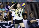 Tigresses end four-year Final Four drought in emotional win  -thumbnail21