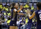 Tigresses end four-year Final Four drought in emotional win  -thumbnail22