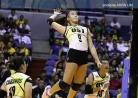 Tigresses end four-year Final Four drought in emotional win  -thumbnail23
