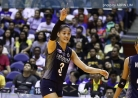 Tigresses end four-year Final Four drought in emotional win  -thumbnail24