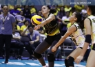 Tigresses end four-year Final Four drought in emotional win  -thumbnail25