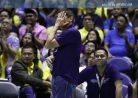 Tigresses end four-year Final Four drought in emotional win  -thumbnail26