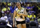 Tigresses end four-year Final Four drought in emotional win  -thumbnail28