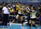 Tigresses end four-year Final Four drought in emotional win  -thumbnail29