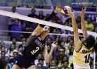 Tigresses end four-year Final Four drought in emotional win  -thumbnail30