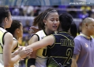 Tigresses end four-year Final Four drought in emotional win  -thumbnail32