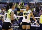 Tigresses end four-year Final Four drought in emotional win  -thumbnail33