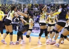 Tigresses end four-year Final Four drought in emotional win  -thumbnail34