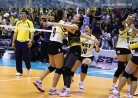 Tigresses end four-year Final Four drought in emotional win  -thumbnail35