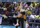 Tigresses end four-year Final Four drought in emotional win  -thumbnail36