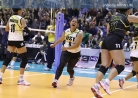 Tigresses end four-year Final Four drought in emotional win  -thumbnail37