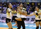 Tigresses end four-year Final Four drought in emotional win  -thumbnail38