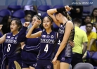 Tigresses end four-year Final Four drought in emotional win  -thumbnail39