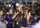 Tigresses end four-year Final Four drought in emotional win  -thumbnail40