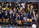 Tigresses end four-year Final Four drought in emotional win  -thumbnail41