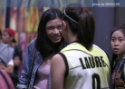 Tigresses end four-year Final Four drought in emotional win  -thumbnail42