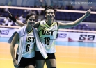 Tigresses end four-year Final Four drought in emotional win  -thumbnail43