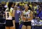Tigresses end four-year Final Four drought in emotional win  -thumbnail44