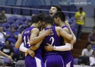 Blue Eagles sweep elims, advance straight to the Finals-thumbnail0