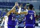 Blue Eagles sweep elims, advance straight to the Finals-thumbnail1