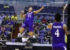 Blue Eagles sweep elims, advance straight to the Finals-thumbnail2
