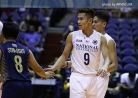 Blue Eagles sweep elims, advance straight to the Finals-thumbnail3
