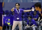 Blue Eagles sweep elims, advance straight to the Finals-thumbnail4