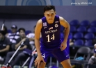 Blue Eagles sweep elims, advance straight to the Finals-thumbnail6