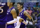Blue Eagles sweep elims, advance straight to the Finals-thumbnail7