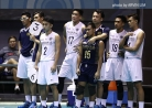Blue Eagles sweep elims, advance straight to the Finals-thumbnail8