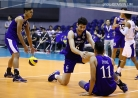 Blue Eagles sweep elims, advance straight to the Finals-thumbnail9